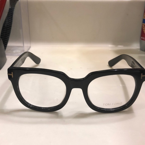 c1e184bf8984 Tom ford glasses. M 5c6f632e12cd4a1b860aab4a. Other Accessories ...